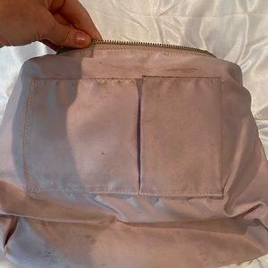 Coach Bags - Coach 16808 Champagne Hobo Shoulder Bag